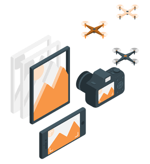 drone-camera-specs-section.png