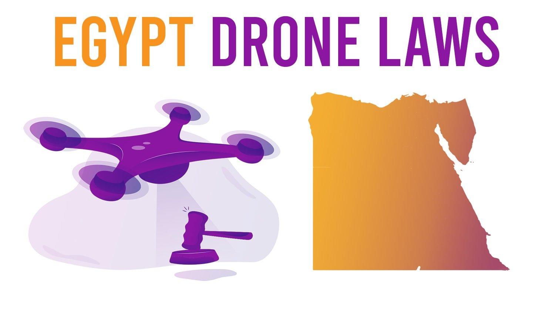 egypt-drone-laws.jpg