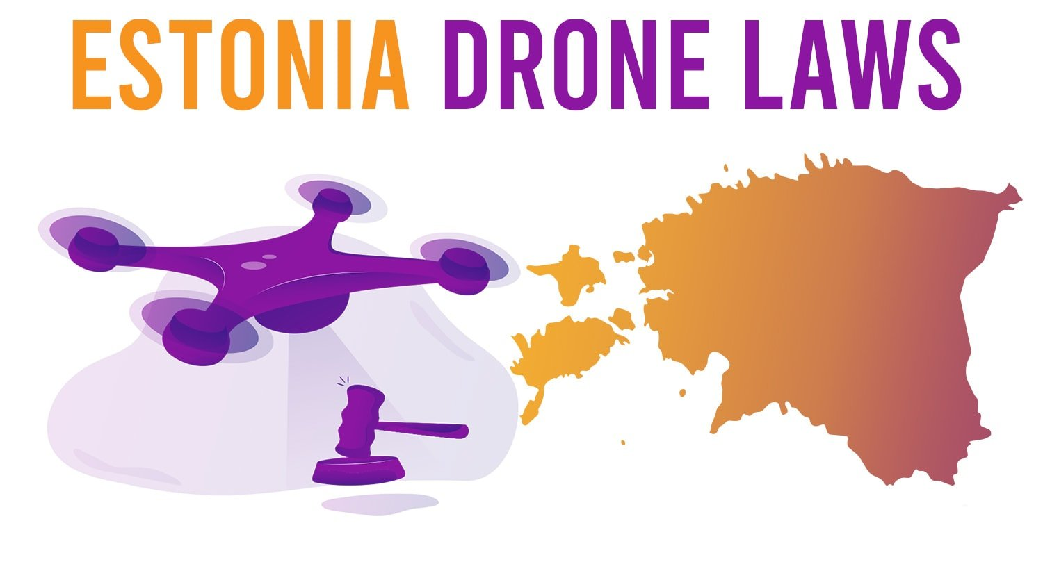 estonia-drone-laws.jpg
