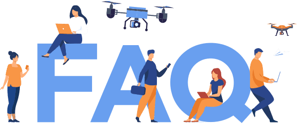 faq what should you look for in a drone