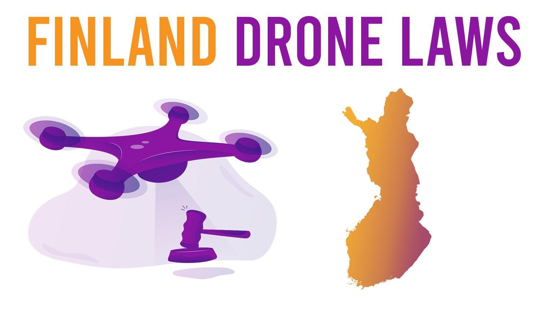 finland-drone-laws