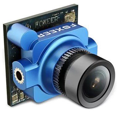 foxeer arrow camera