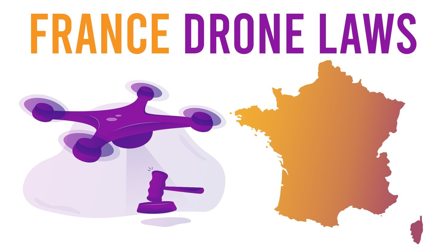 france-drone-laws
