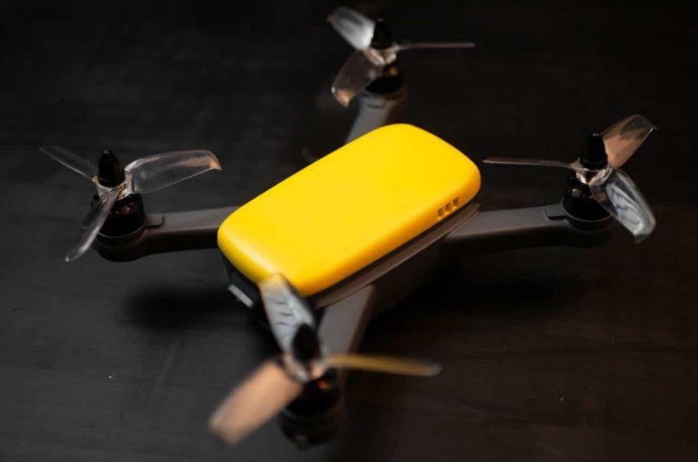 funsky 913 drone