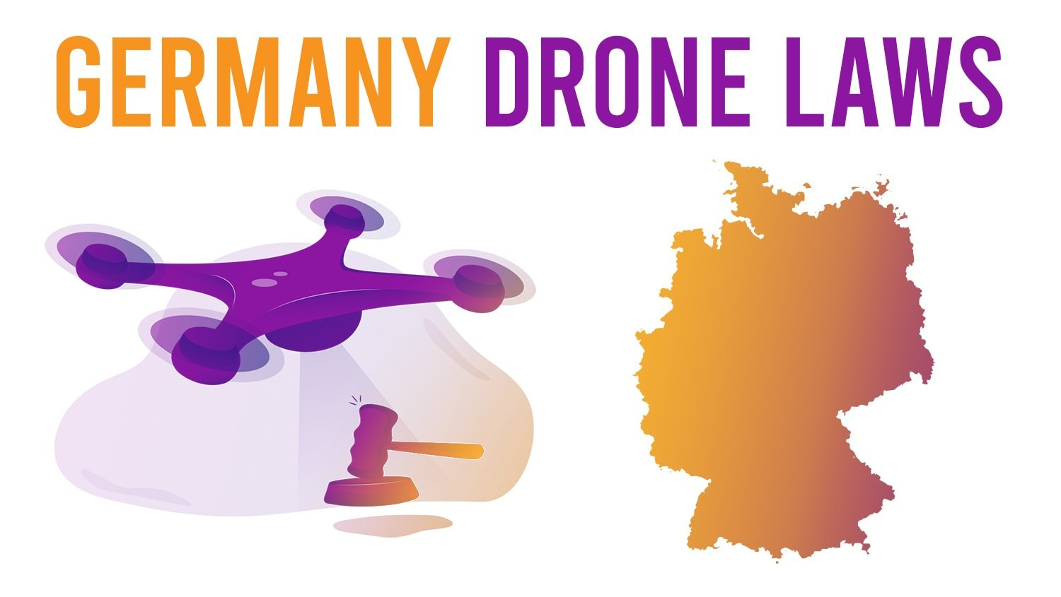 germany-drone-laws