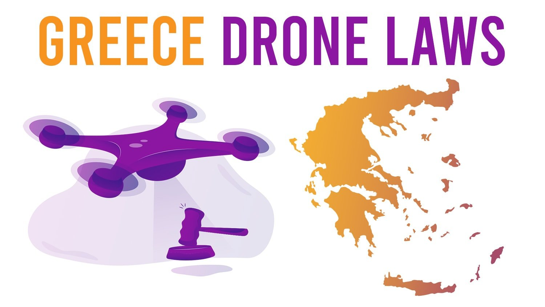 greece-drone-laws.jpg