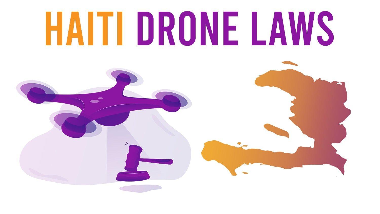 haiti-drone-laws.jpg
