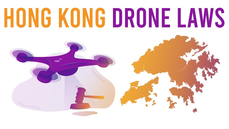 hong-kong-drone-laws.jpg
