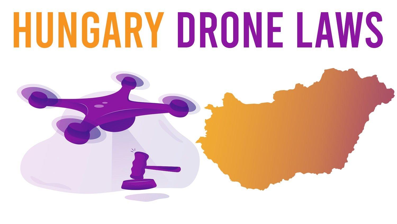 hungary-drone-laws.jpg