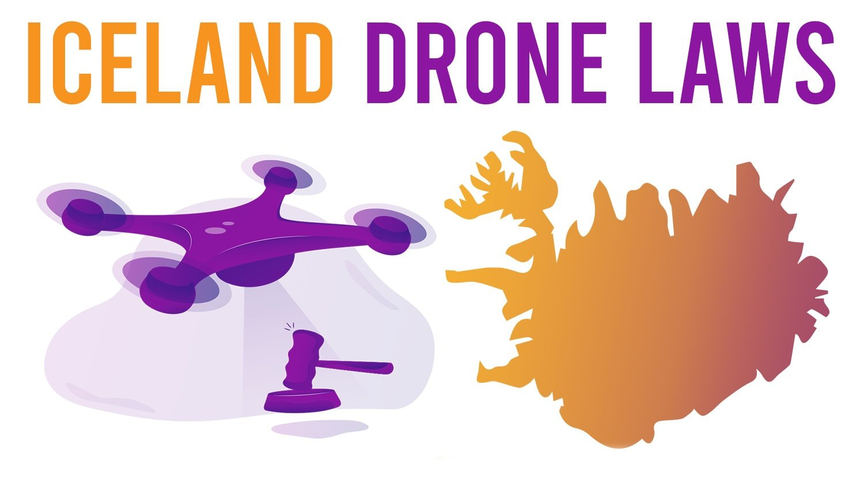 iceland-drone-laws.jpg