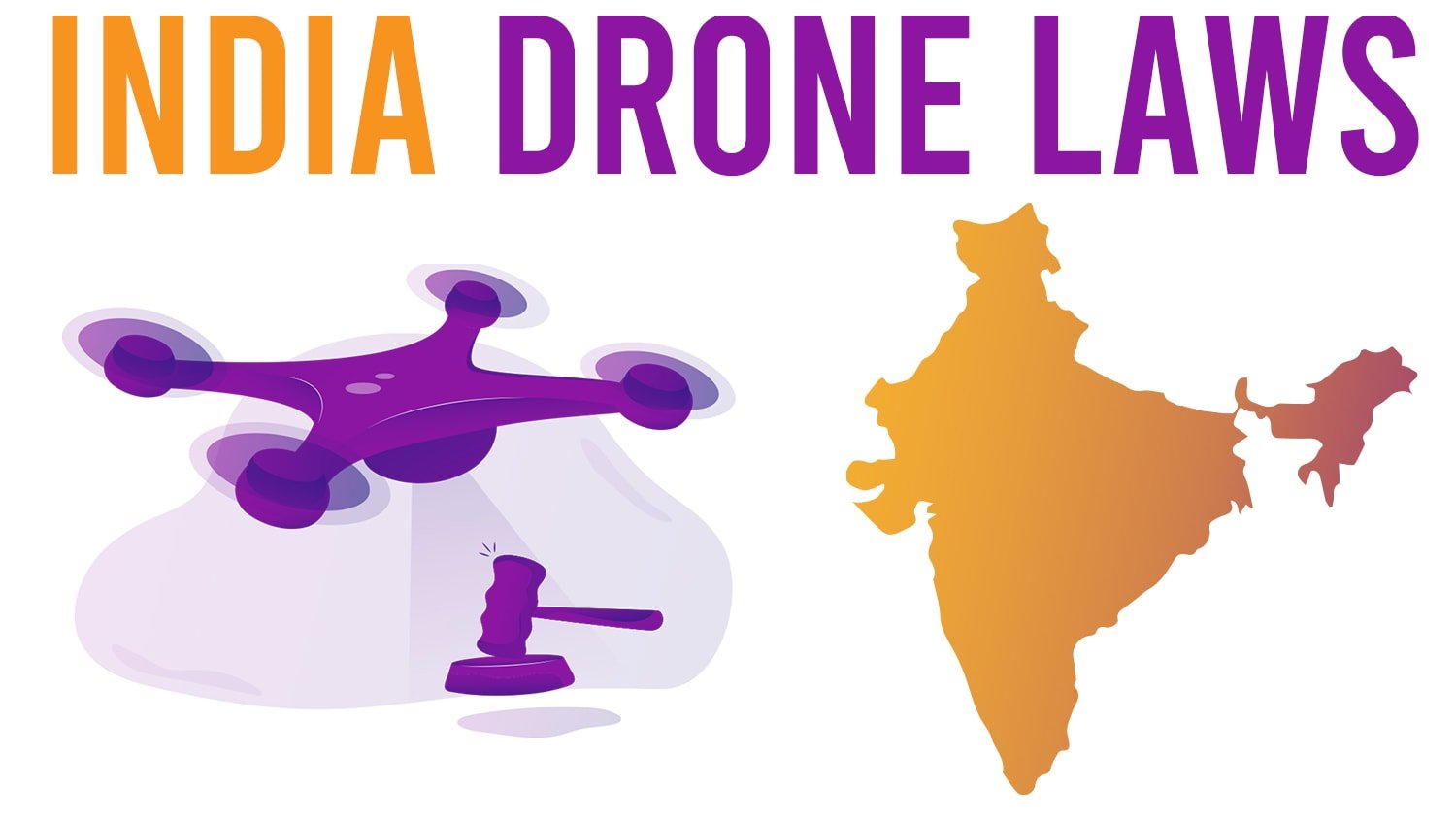 india-drone-laws.jpg