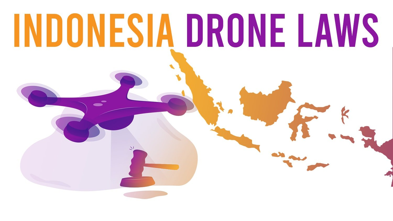 indonesia-drone-laws.jpg