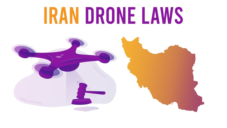 iran-drone-laws.jpg