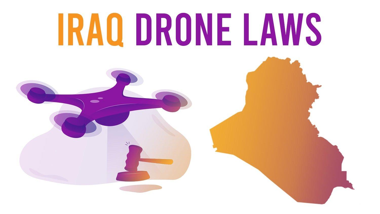 iraq-drone-laws.jpg