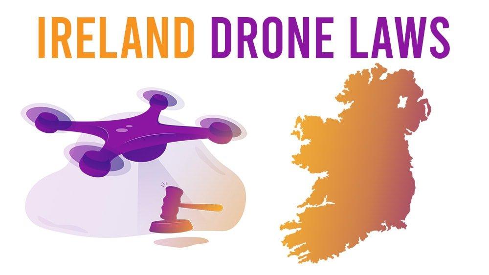 ireland-drone-laws.jpg