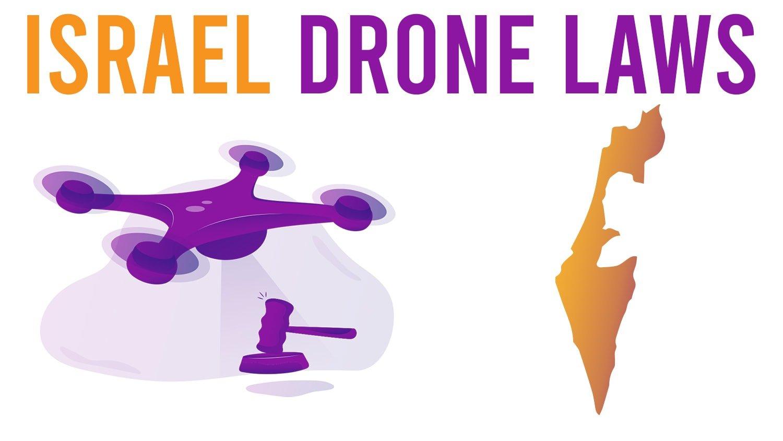 israel-drone-laws.jpg