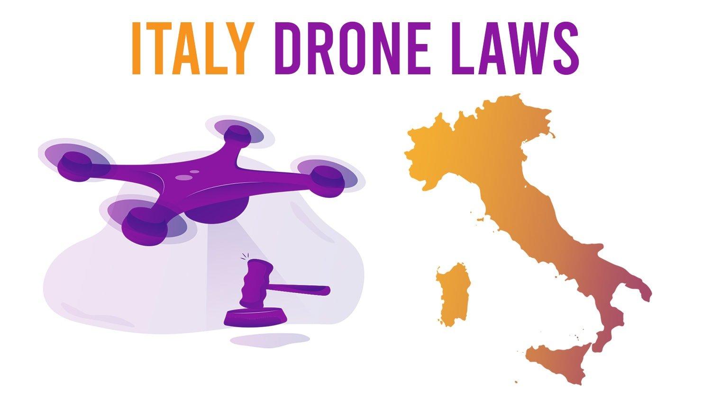italy-drone-laws.jpg