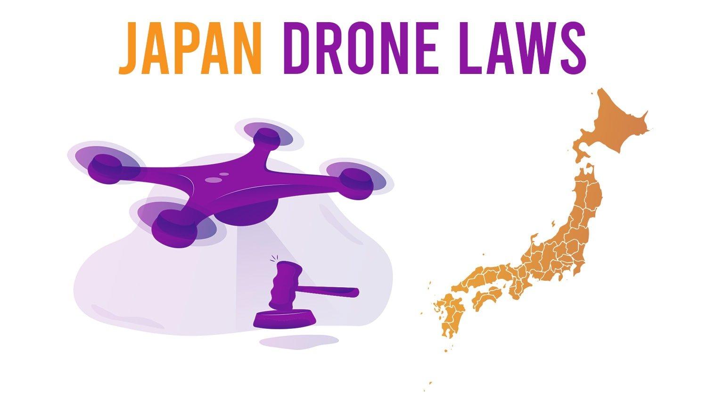 japan-drone-laws.jpg