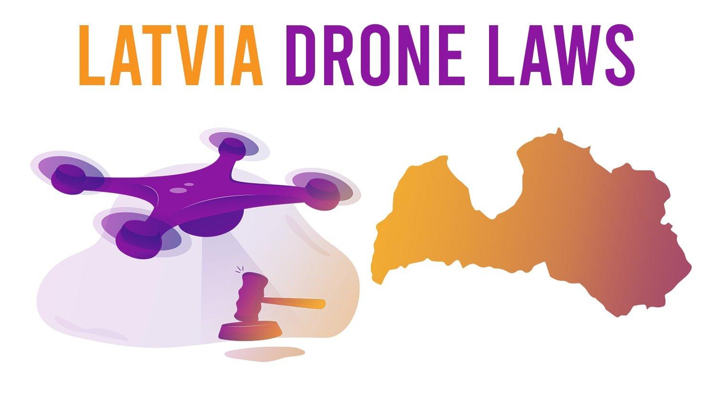 latvia-drone-laws.jpg