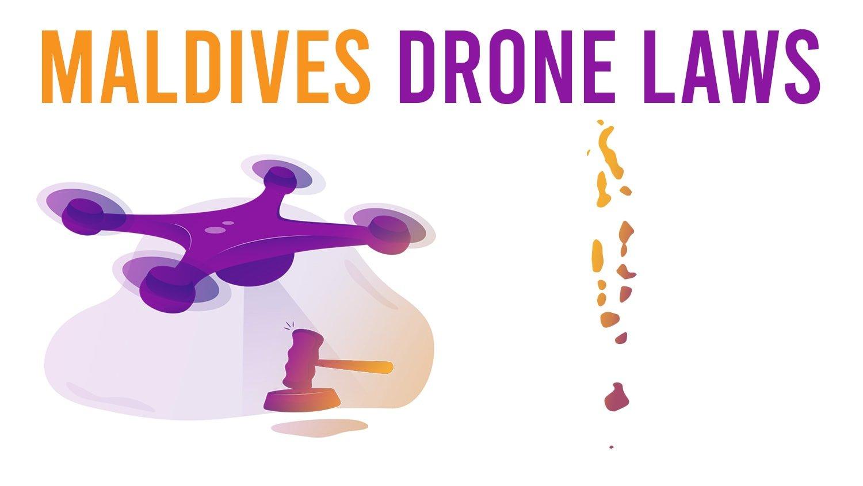 maldives-drone-laws.jpg