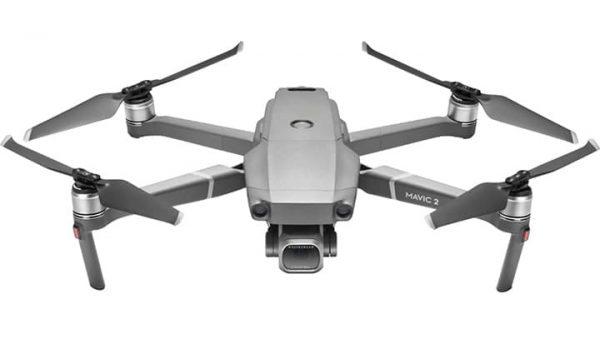 mavic-2-pro-drone.jpg