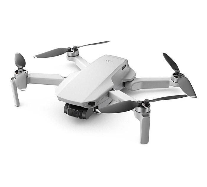 mavic-mini-drone-photo.jpg