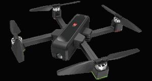 mjx bugs 4w drone