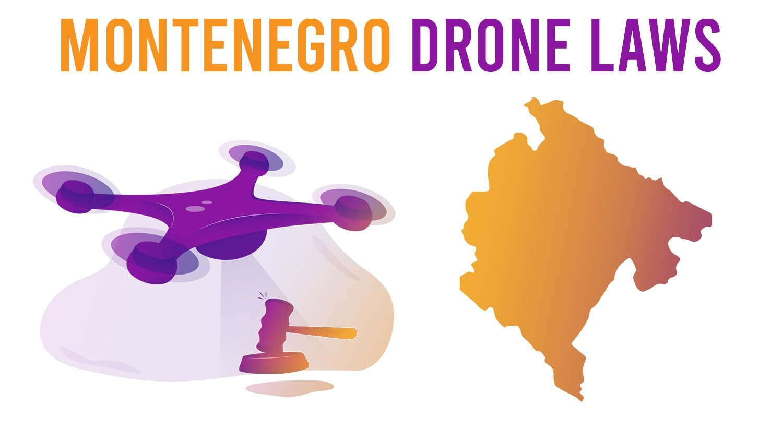 montenegro-drone-laws.jpg