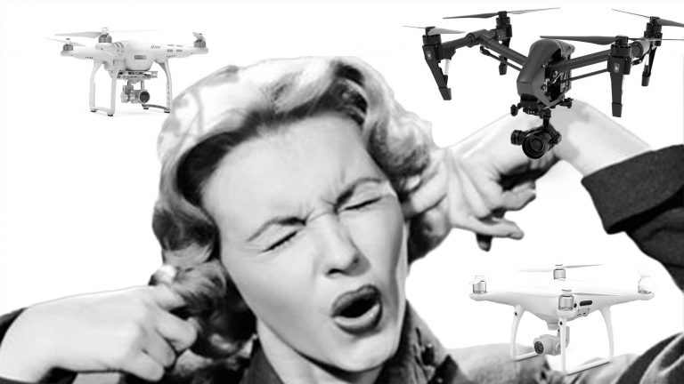 most-silent-drones-most-quite-quadcopters.jpg
