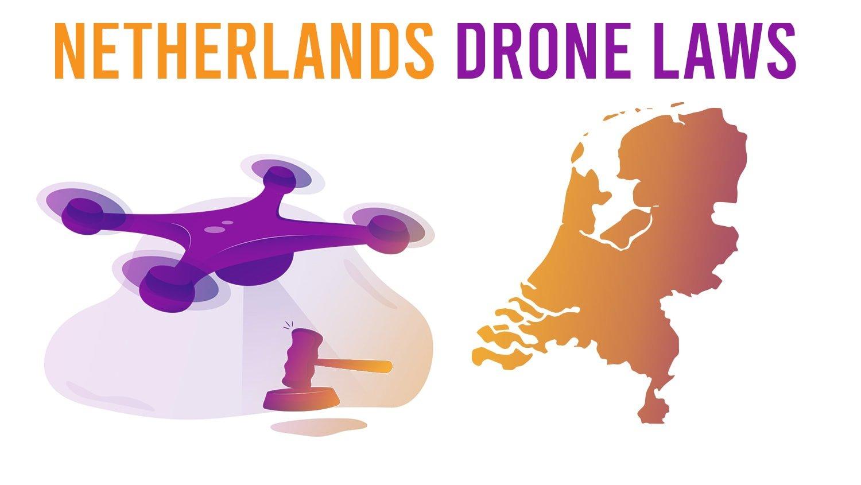 netherlands-drone-laws.jpg