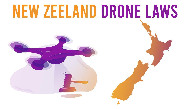 new-zeeland-drone-laws.jpg