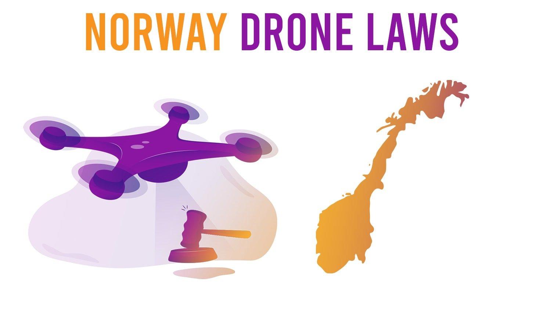 norway-drone-laws.jpg