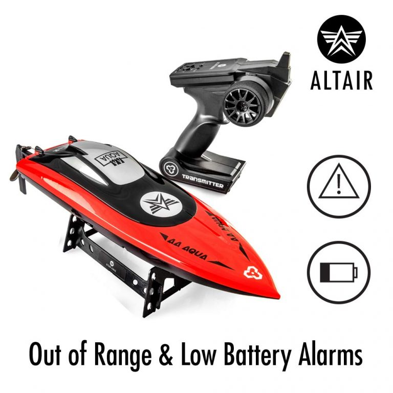 out-of-range-and-low-battery-alarm-for-rc-boat.jpg