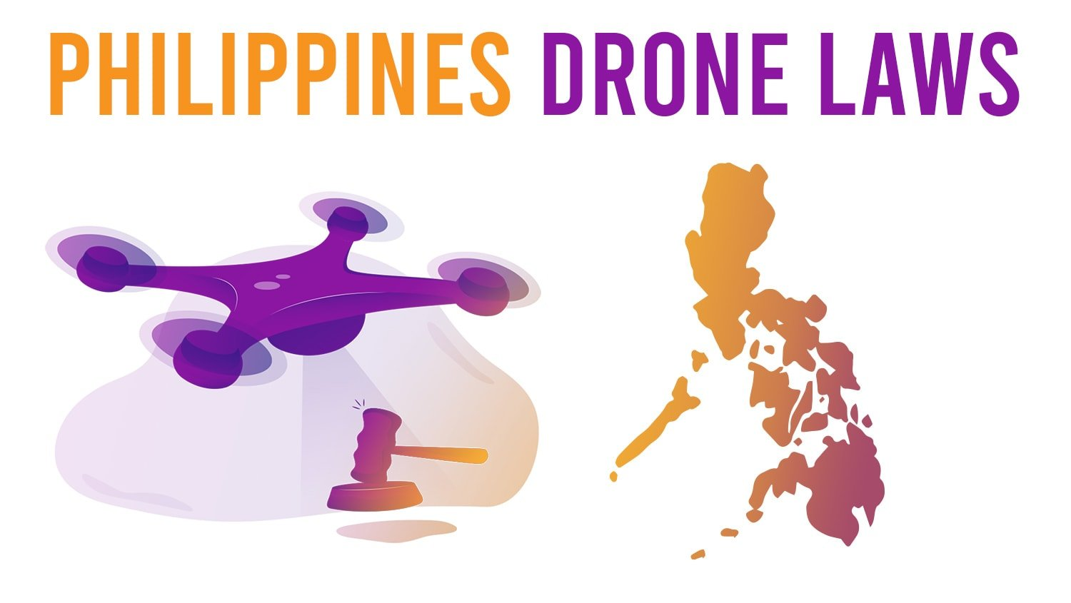 philippines-drone-laws.jpg