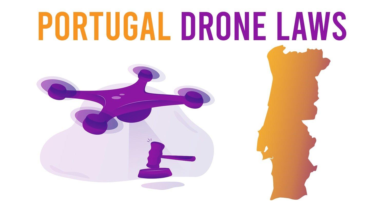 portugal-drone-laws