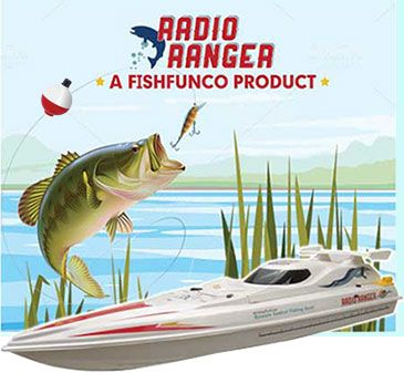 radio-ranger-2-fishing.jpg