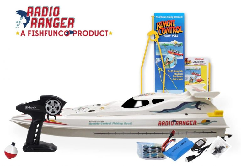 radio-ranger-fishing-rc-boat-for-kids.jpg