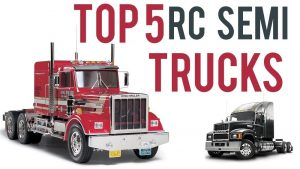 rc-semi-trucks-best-5.jpg