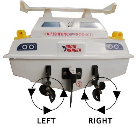 rear-props-radio-ranger.jpg
