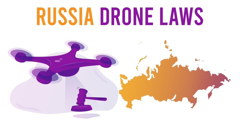 russia-drone-laws.jpg