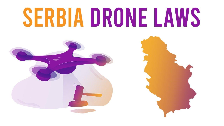serbia-drone-laws.jpg