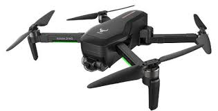 sg906 pro 2 drone with return to home