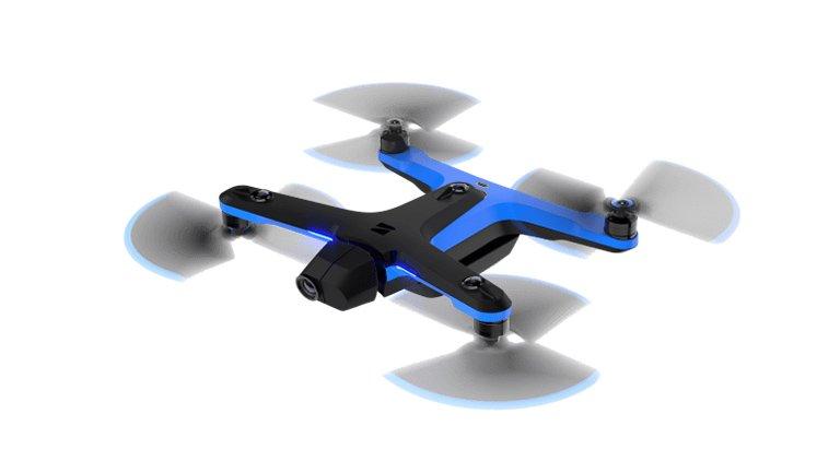 skydio-drone-small.jpg