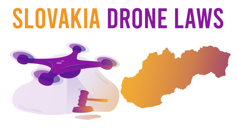 slovakia-drone-laws.jpg