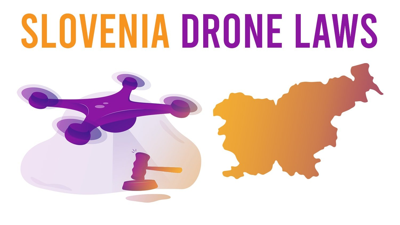 slovenia-drone-laws.jpg