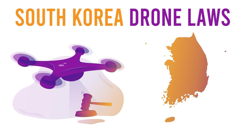 south-korea-drone-laws.jpg