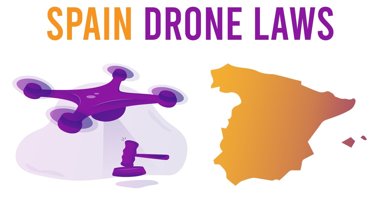 spain-drone-laws.jpg