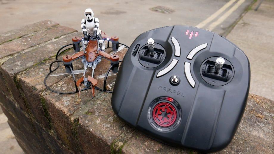 star wars propel battle drones 2 920x518 1