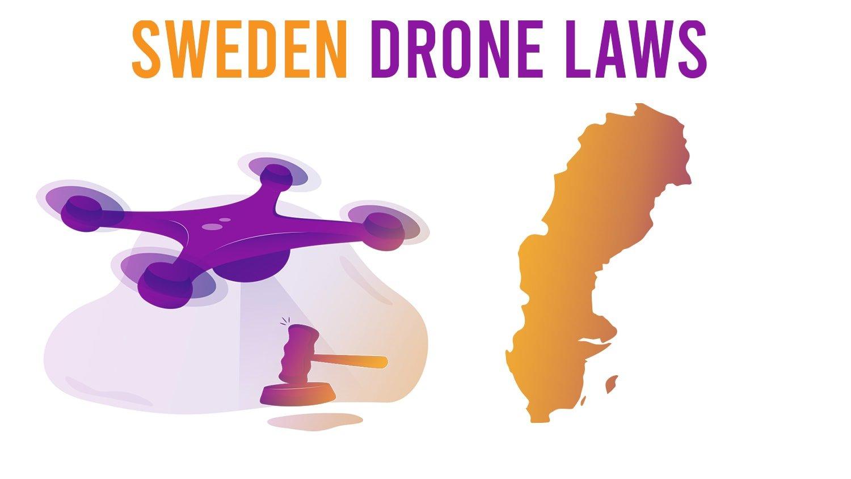 sweden-drone-laws.jpg