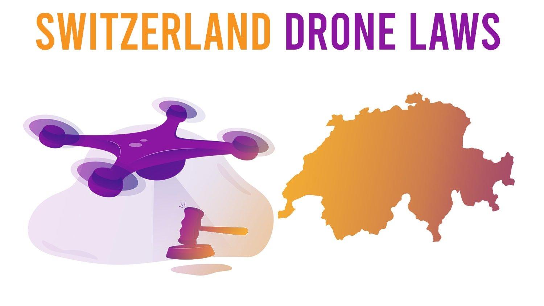 switzerland-drone-laws.jpg